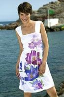 Жіноча сукня Massana 15316