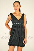 Сукня для пляжу Rosa blu 15540