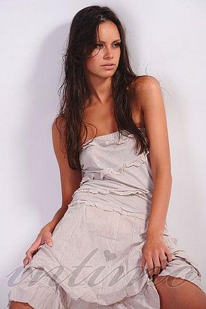 Сукня Arefeva, Україна TU 0515 фото
