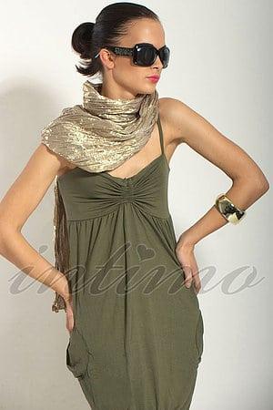 Сукня Arefeva, Україна 00334С фото