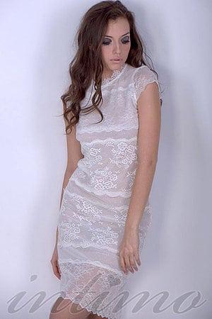 Сукня Arefeva, Україна TU0600 фото