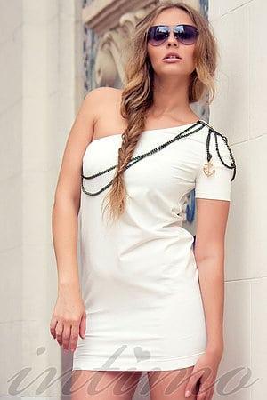 Жіноча сукня Ora, Україна 100111 фото