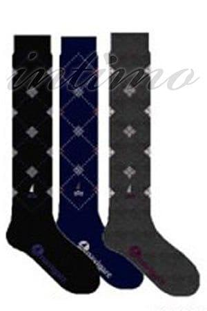 Шкарпетки Navigare, Італія E112 фото