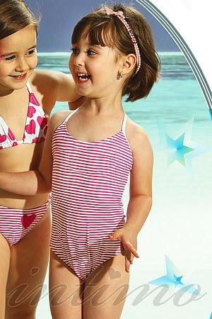 Дитячий купальник Jolidon, Румунія С273 фото