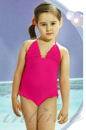 Дитячий купальник Jolidon, Румунія С292 фото