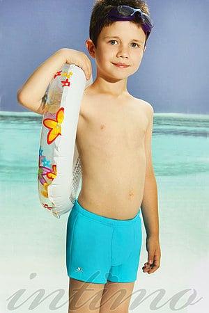 Дитячі плавки шорти Jolidon, Румунія С267 фото