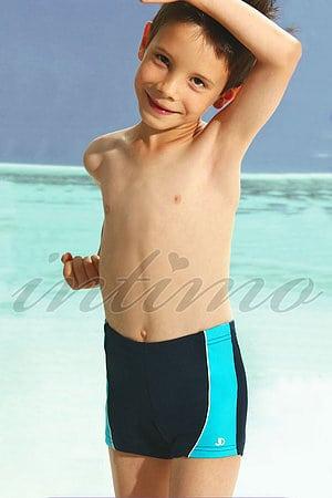 Дитячі плавки шорти Jolidon, Румунія С300 фото
