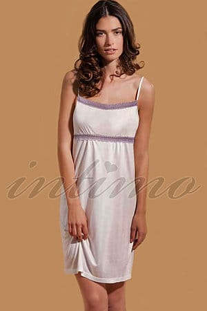 Сорочка, віскоза Si e Lei, Італія BR21 фото