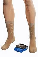 Шкарпетки Diadora 18624
