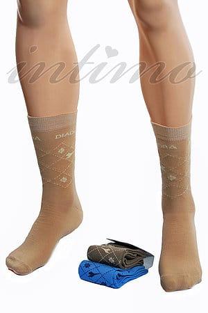 Шкарпетки Diadora, Італія D1003-13 фото