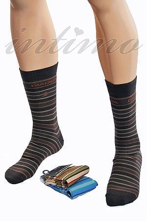 Шкарпетки Diadora, Італія D1003-14 фото