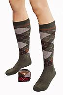Шкарпетки Diadora 18626