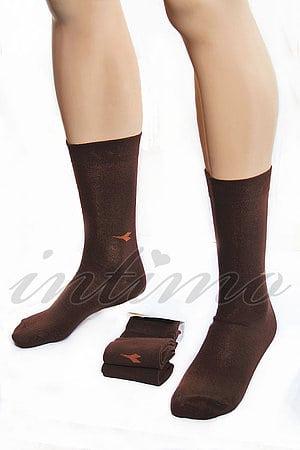 Шкарпетки Diadora, Італія D6002 фото