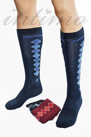 Шкарпетки Diadora, Італія D2004-03 фото