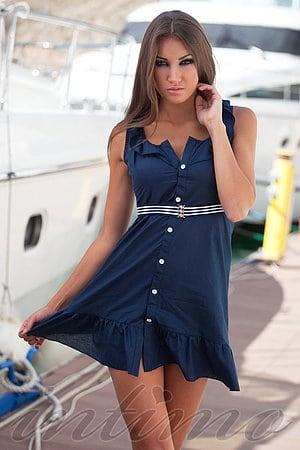 Жіноча сукня Ora, Україна 300102 фото