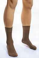 Шкарпетки Bayram Bozdogan 18839