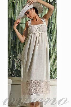 Плаття Prelude, Румунія YFQ24 фото