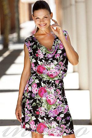 Сукня Massana, Іспанія E137245 фото