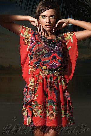Плаття Prelude, Румунія YFQ9I фото