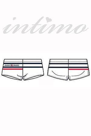 Чоловічі плавки шорти Johnny Brasco, Італія 357702 фото