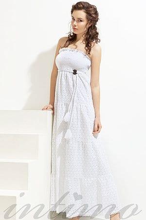 Жіноча сукня Suavite, Україна-Словаччина 4233 фото