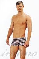 Чоловічі плавки шорти Oxyde 20074 - фото №1