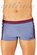 Мужские плавки шорты Oxyde 20592 - фото №3