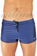 Мужские плавки шорты Oxyde 20594 - фото №3
