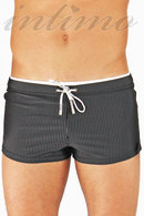 Мужские плавки шорты Oxyde 20595 - фото №3