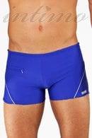 Товар с дефектом, мужские плавки шорты Jolidon 20605 - фото №3
