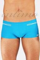 Мужские плавки шорты Jolidon 20625 - фото №3