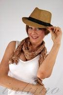Шляпа Intimo 20660 - фото №2
