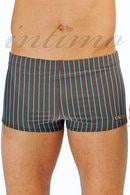 Мужские плавки шорты Oxyde 20701 - фото №3