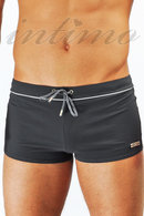 Мужские плавки шорты Oxyde 20705 - фото №3
