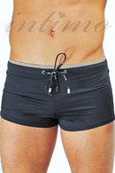 Мужские плавки шорты Oxyde 20706 - фото №3