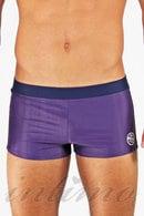 Мужские плавки шорты Scuba 20735 - фото №3