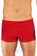 Мужские плавки шорты Scuba 20736 - фото №3