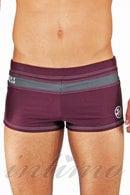Мужские плавки шорты Scuba 20744 - фото №3
