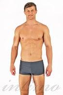 Мужские плавки шорты Scuba 20748 - фото №1