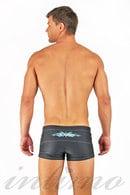 Мужские плавки шорты Scuba 20749 - фото №2