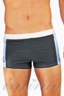 Мужские плавки шорты Sly.Be 20812 - фото №3