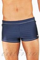 Мужские плавки шорты Sly.Be 20813 - фото №3