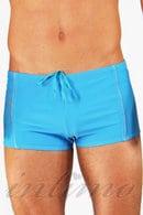 Мужские плавки шорты Tex 20851 - фото №3