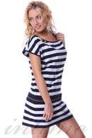 Платье Ora 21030 - фото №2