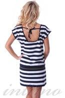 Платье Ora 21030 - фото №1