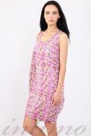 Женское платье Glenfield 21223 - фото №2