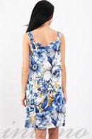 Женское платье Glenfield 21227 - фото №1