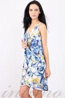 Женское платье Glenfield 21227 - фото №2