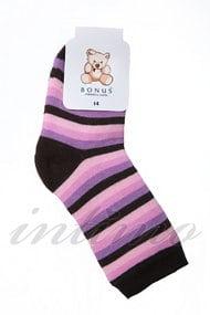 Дитячі шкарпетки, бавовна, код 31730, арт 2032