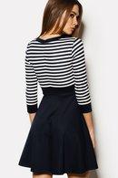 Жіноча сукня Cardo 40276 - фото №1